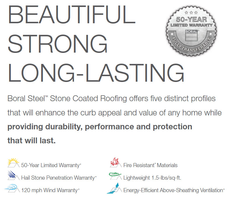 boral-beautiful-strong-long-lasting