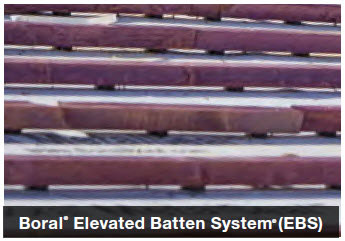 boral-elevated-batton-system