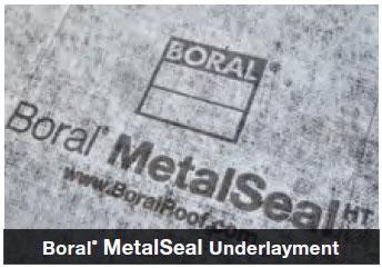 boral-metalseal-underlayment