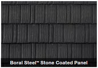 boral-steel-stone-coated-panel