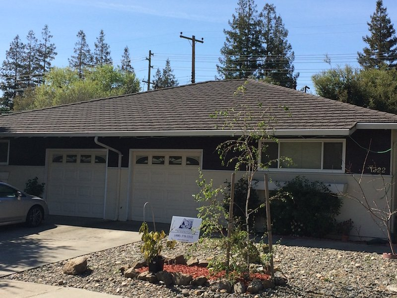campbell-ca-metal-roofing-company