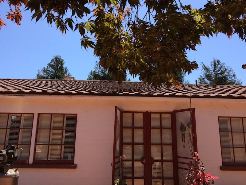 sunnyvale-ca-metal-roofing-company