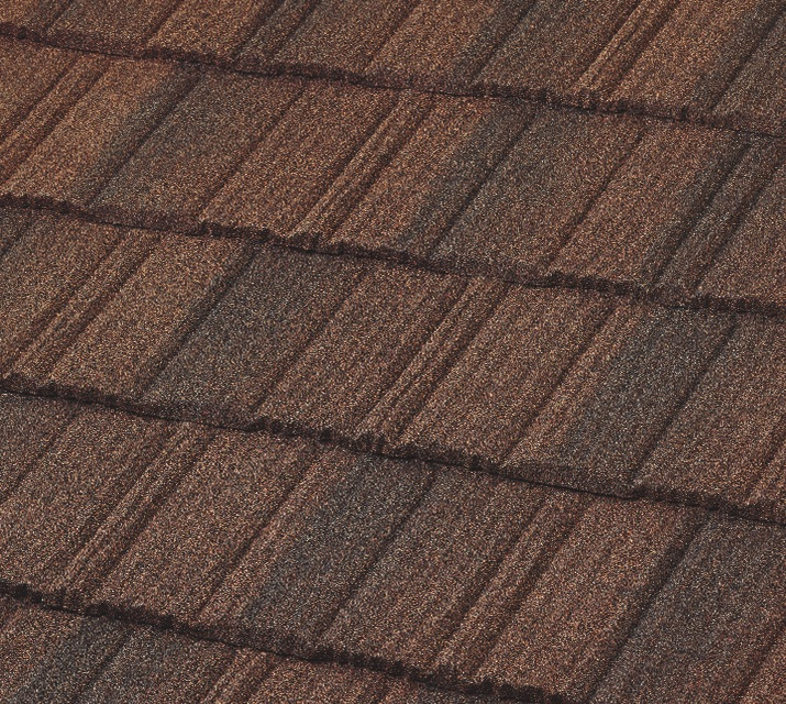 Boral Pine Crest Shake Cal Pac Roofing Campbell Ca