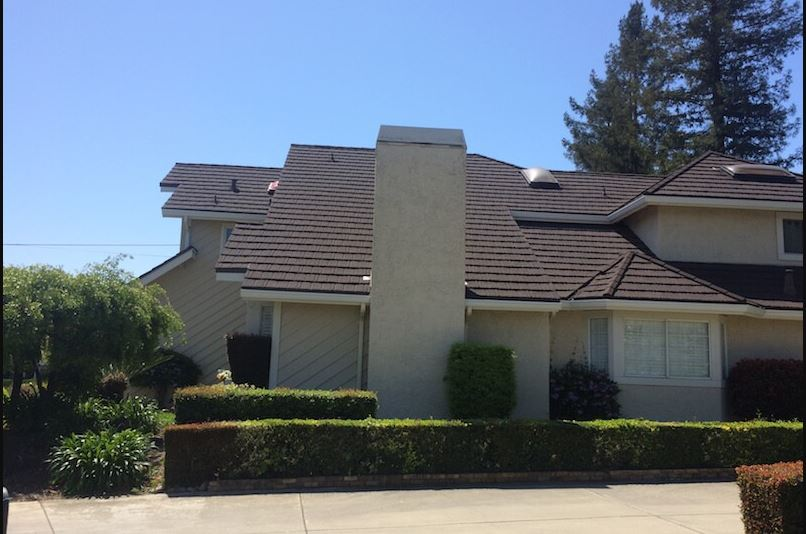 3 Things A Reputable Roofer In San Jose Ca Won T Ever Say