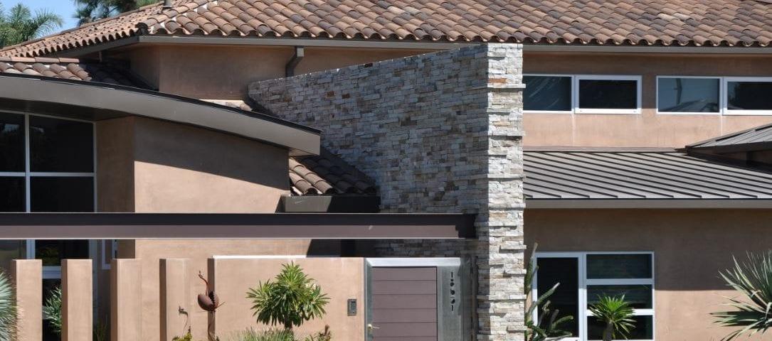 Campbell, CA roofer