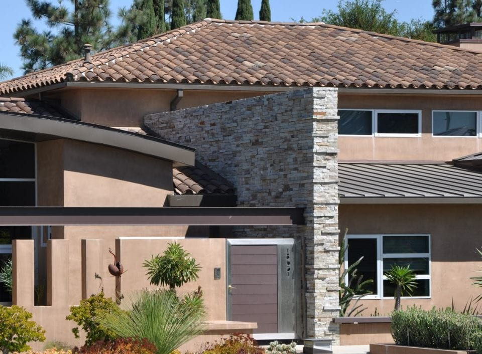 Campbell, CA roofer