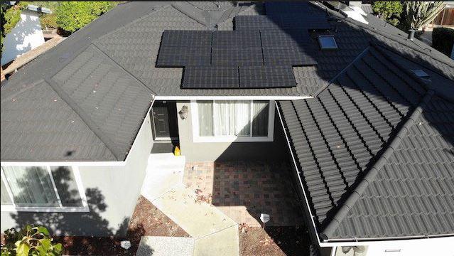 San Jose, CA roofing