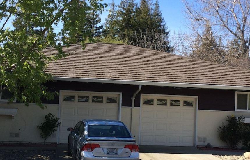 Santa Clara, CA roofing
