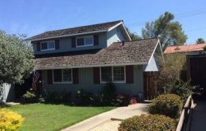 roofing contractors in San Jose, CA