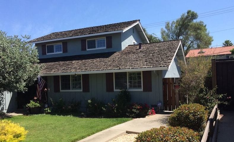 roofing contractors in San Jose, CA