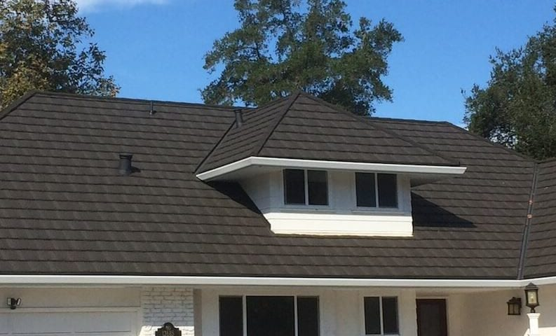 Sunnyvale, CA roofing company