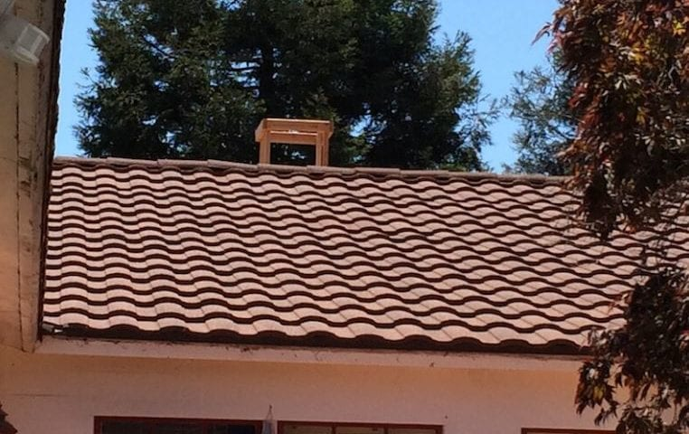 roofer in Sunnyvale, CA