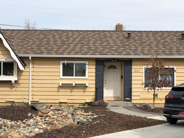 roofing contractor in San Jose, CA